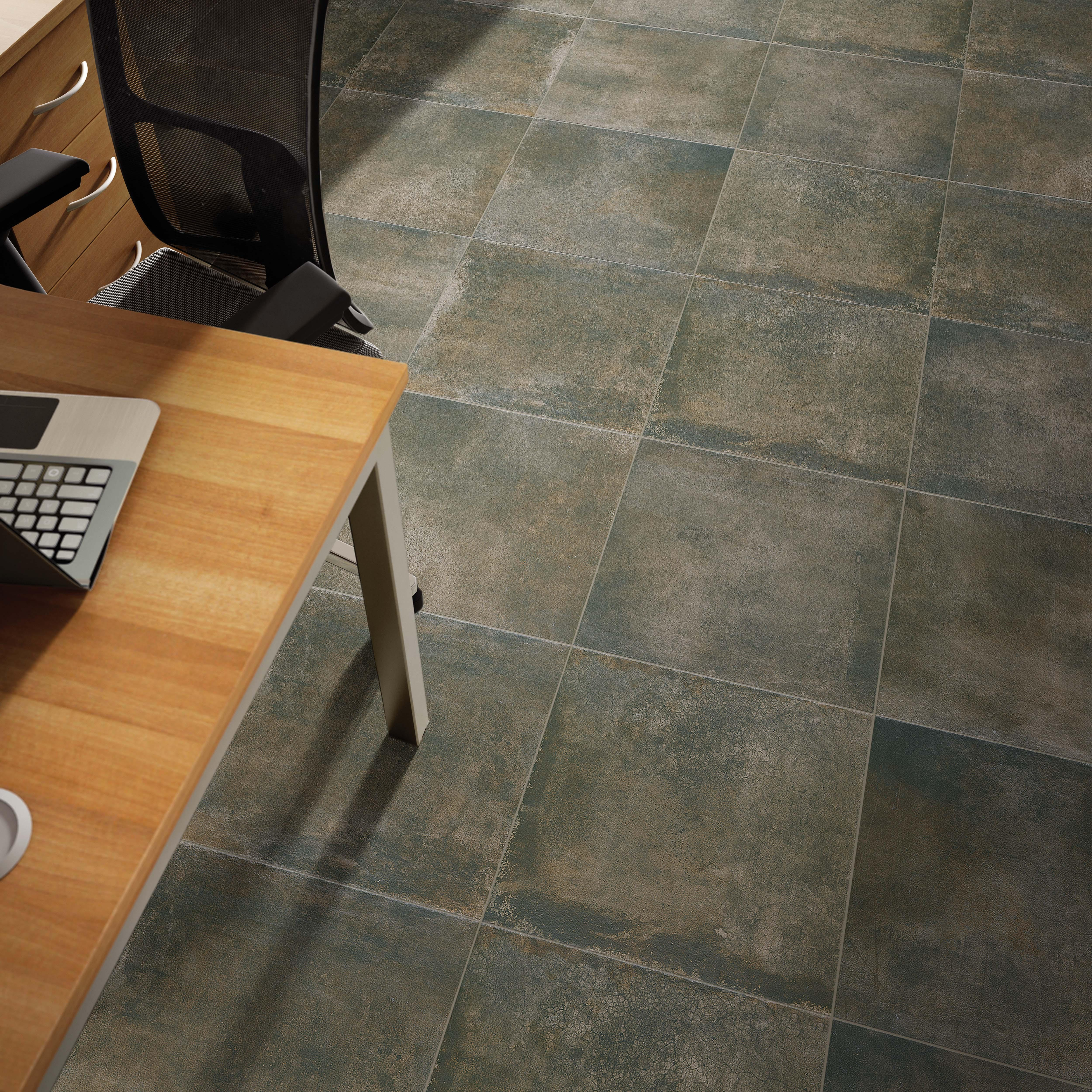 Daltile ejs flooring daltile offers high quality wall and flooring tile products ranging from ceramic tile porcelain tile glass tile stone tile and slabs dailygadgetfo Image collections